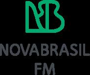 Rádio Nova Brasil FM - Brasília/DF