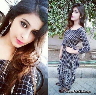 Dating Pakistani Girls in Islamabad 2016(6)