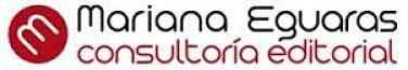 Blog de la editora Mariana Eguaras