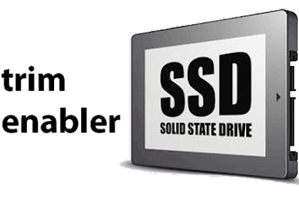 3 Steps to Enable Samsung EVO SSD Trim in macOS Without An Application