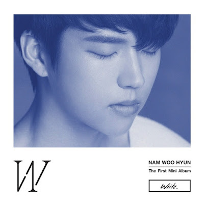 Nam Woo Hyun (남우현) of Infinite – Nod Nod