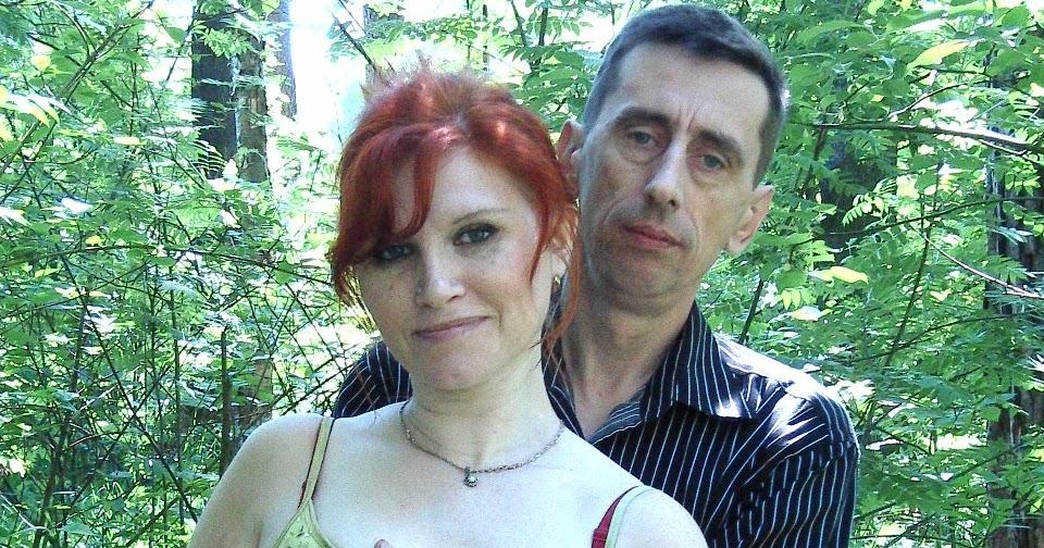 Cuckoldpaare