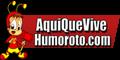 http://www.aquiquevivehumorto.com/
