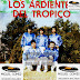 LOS ARDIENTES DEL TROPICO - 1988