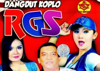 Download Lagu Dangdut Koplo Terbaru - RGS Bapak Mana Wak Wau 2016