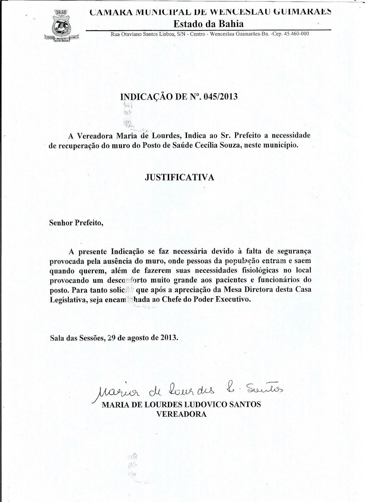 FREE BAIXAR AURELIO DICIONARIO
