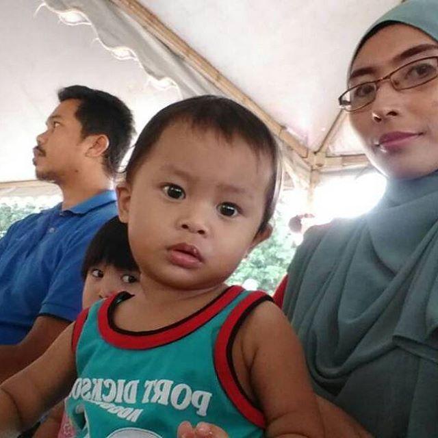 suami isteri,parenting, keluarga bahagia