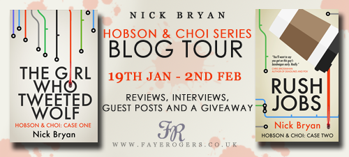 http://fayerogers.co.uk/tour-schedule-hobson-choi-series-by-nick-bryan/