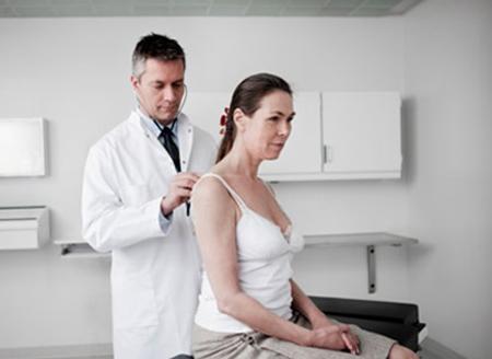 Phòng ngừa bệnh cho phụ nữ khi mãn kinh-5
