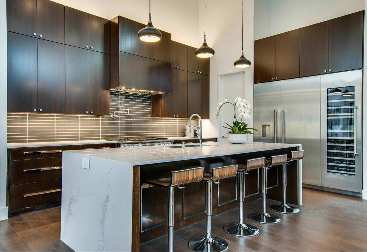 Ikea Kitchen Design Company The Best Ikea Kitchen Catalog 2019 Design Ideas And Colors