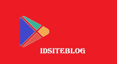 contact Idsiteblog