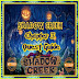 Farmville Shadow Creek Farm Chapter 3 School for Ghouls Quest