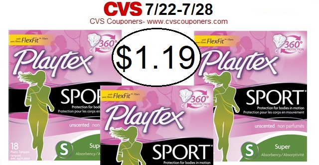 http://www.cvscouponers.com/2018/07/hot-playtex-sport-tampons-only-119-at.html