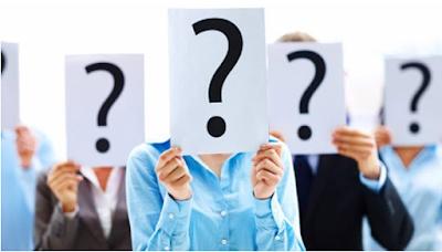 Khách hàng – mục tiêu – bản thân là ai?