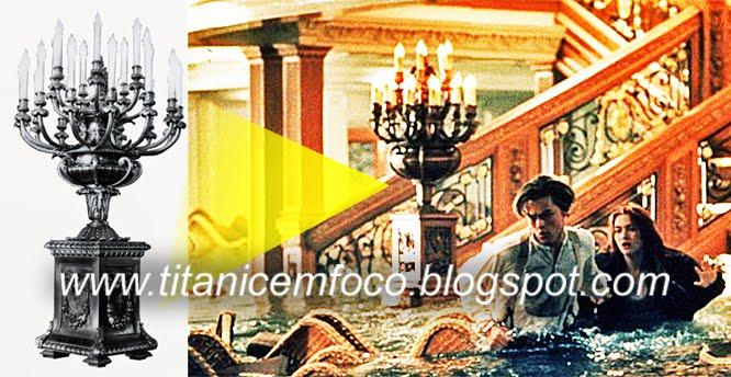 https://4.bp.blogspot.com/-cct78pinlZQ/TlffnpSYfXI/AAAAAAAACaA/_vA0-G4vtk8/s1600/titanic%2Bd%2Bdeck.jpg