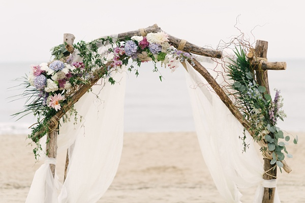 Photography Sarah Street Ceremony Venue Virginia Beach Oceanfront Reception And Catering Oceanaire Resort Wedding Coordination