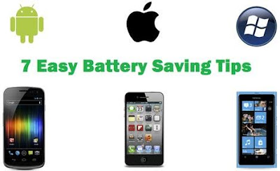 7-tips-save-battery