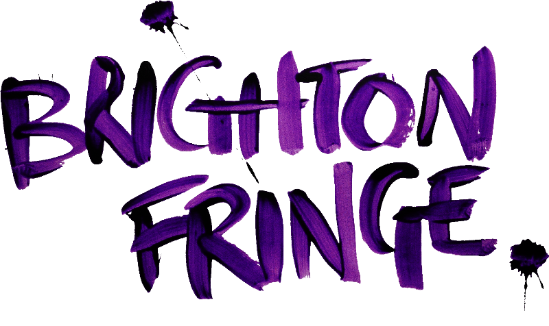 Looking forward to Brighton Fringe Festival