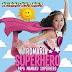 Romaria - Superhero (Full Album 2016)
