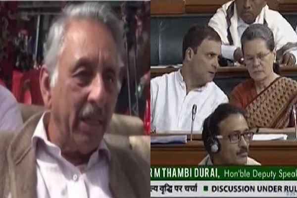 mani-shankar-aiyar-told-only-sonia-rahul-may-become-president