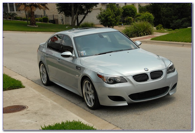 Cheap Car WINDOW TINTING In Orlando Prices
