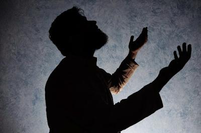Menghidupkan Malam dengan Ibadah Utam