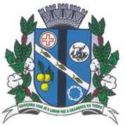 Prefeitura de Guaiçara SP 2017 abre vagas para os níveis Fundamental e Médio