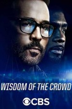 Wisdom of the Crowd S01E12 Root Directory Online Putlocker