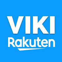 Viki : séries & films d'Asie