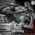 Força Suprema - Tamu A Dar Na Cara (Rap) [Download]