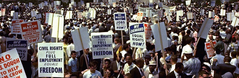 civil rights memor events - 1389×454