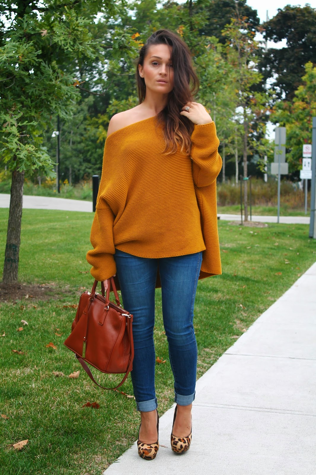 uk blogger, Oversized sweater, zara sweater, fall trend, fall sweater, blogerke, dzemper, toronto fashion blogger, toronto street style