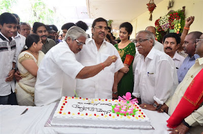 Dasari-Narayana-Rao-birthday-celebrations-20175
