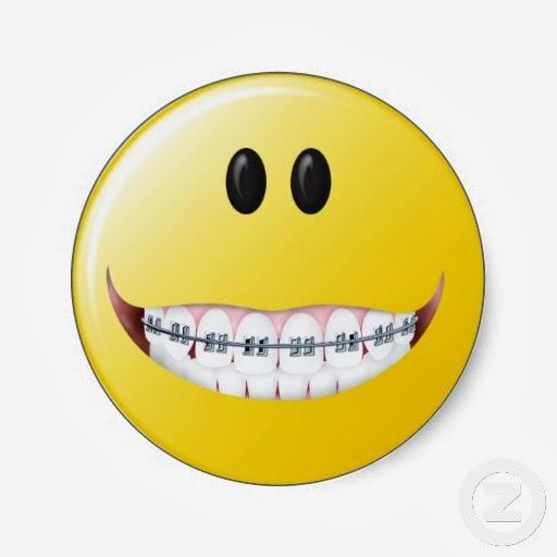 Gambar Emoji Senyum Tapi Sedih