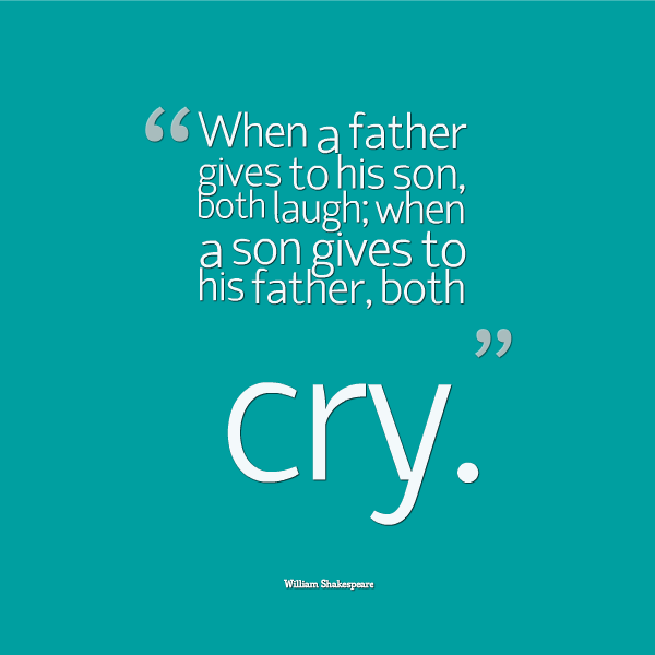 30 Cry Quotes Pelfusioncom