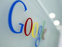 Kiat Optimalkan Blog Agar Mudah Terindeks Google