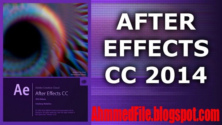 adobe after effects cc 2014 32 bit free download