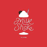Download Lagu MP3 MV Music Video Lyrics FANATICS-FLAVOR – MILKSHAKE (Korean Ver.)