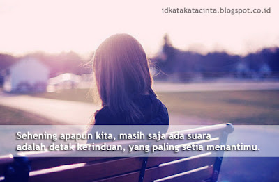 http://idkatakatacinta.blogspot.com/2016/05/bijak-motivasi-cinta-menyentuh-hati.html
