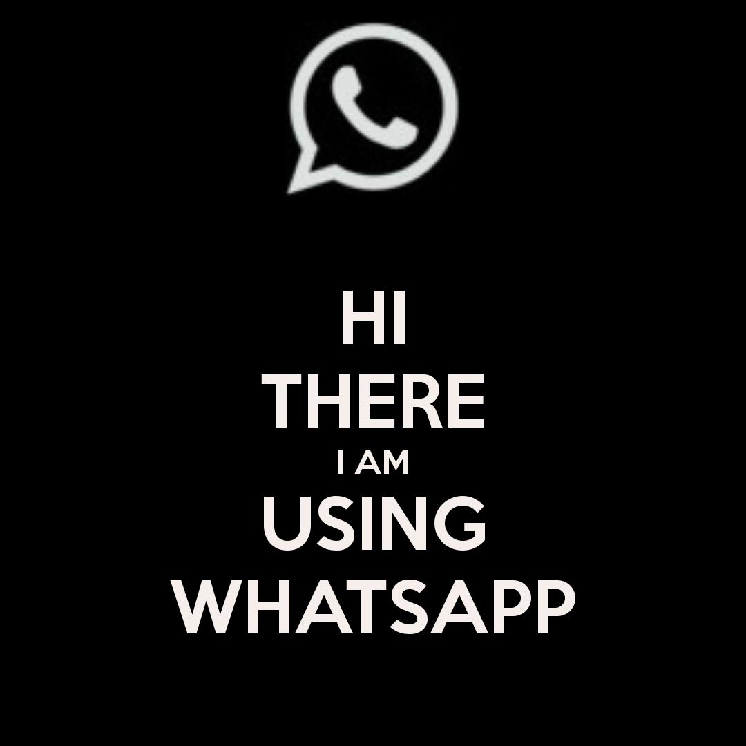 Love Cute Wallpaper Shayari Coolest Whatsapp Display Picture Whatsapp Status Quotes