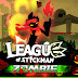 Zombie Killer: League of Sticks Apk Download