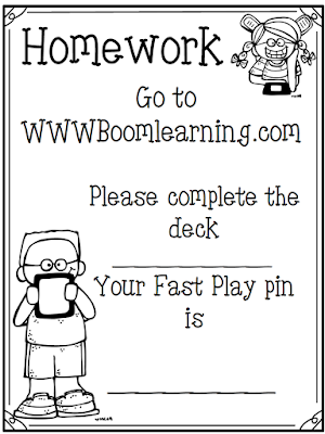 https://www.teacherspayteachers.com/Store/Della-Larsens-Class/Category/BOOM-CARDS-287861