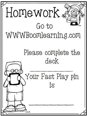 https://www.teacherspayteachers.com/Store/Della-Larsens-Class/Category/BOOM-CARDS-287861