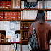 Livros que vão te salvar no vestibular | Estudo