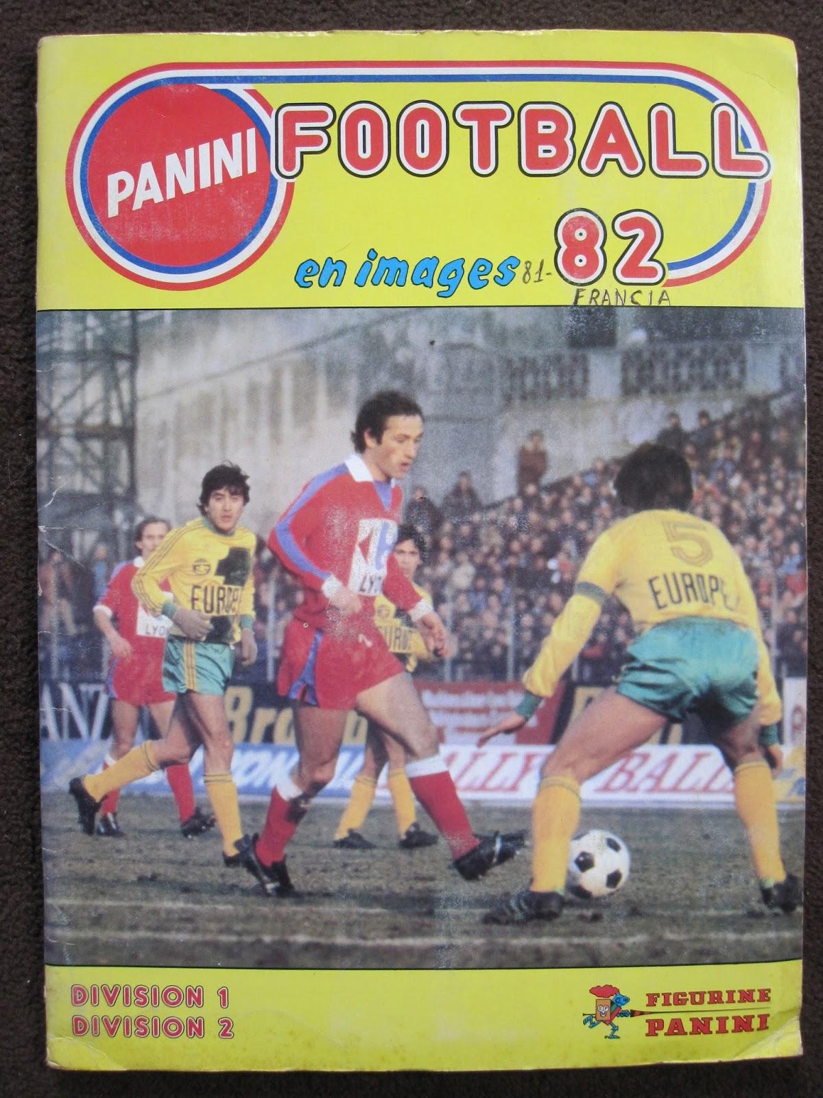 Panini 11 amigos fútbol clásico-sticker 238-Birgit Prinz