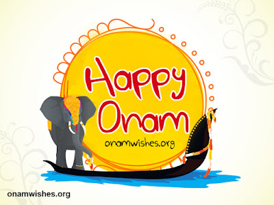 onam greetings images in malayalam