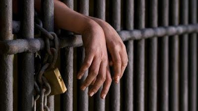 Juiz de Tutóia condena homem a 20 anos de prisão por estuprar a sobrinha