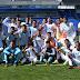 ¡La Selección Argentina Sub 17 campeona en Rusia!