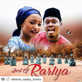 Rariya Movie