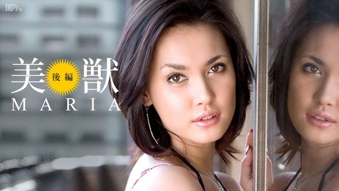 Watch Maria Ozawa – 033114-572